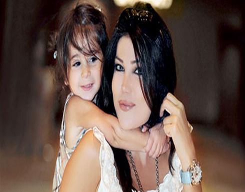 بعد تنازلها عن حضانة طفلتها.. مي حريري تنشر فيديو على انستقرام