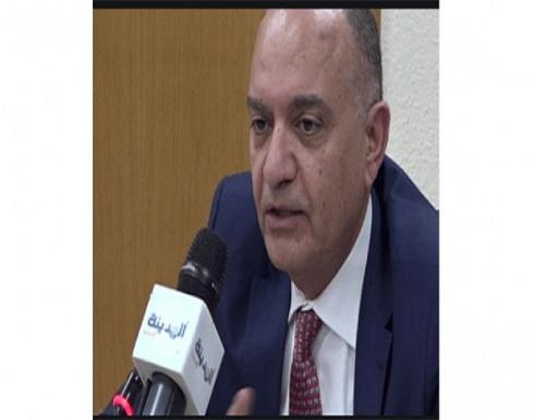 وزير الاعلام الاردني : عودة محدودة لمؤسسات خدمية الاسبوع المقبل