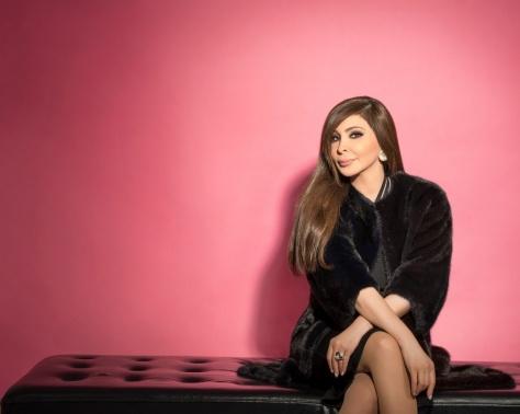 """بالصور والتفاصيل - اليكم القصة الكامة لانتحار الراقصة اللبنانية التي جسّدتها اليسا في """"عكس اللي شايفينها"""""""