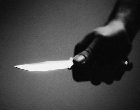 مصر..قتل زوجته لتأخر العادة الشهرية 8 أيام