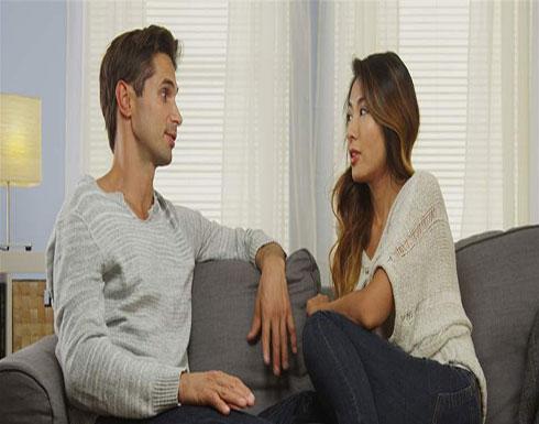3 خطوات أساسية لإصلاح زواجكِ المتعثّر!