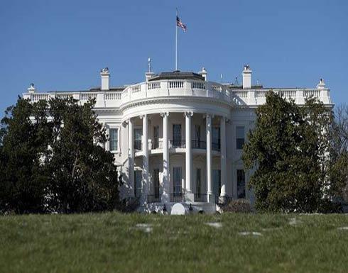 مسؤول أمريكي آخر يغادر البيت الأبيض