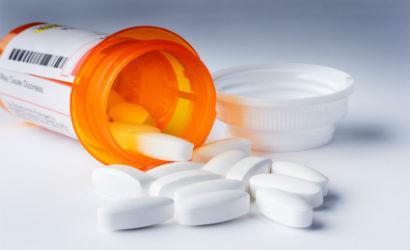 أسوأ 5 أدوية تزيد من وزنك