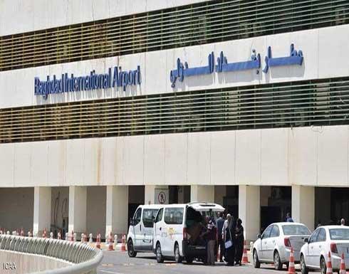 عشية الانتخابات.. العراق يعلن إغلاق المطارات والمنافذ البرية