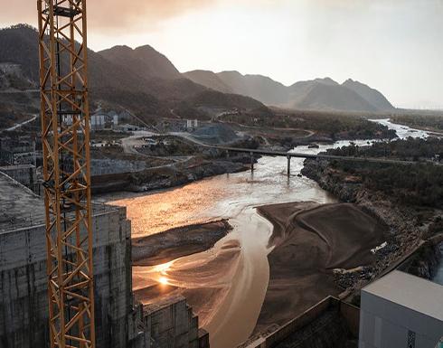 رغم تعهدها بالتفاوض.. إثيوبيا تصر على بدء ملء السد