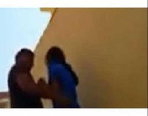 المشدد 10 سنوات لمصري خطف فتاة واقام علاقة غير شرعية معها بالشرقية