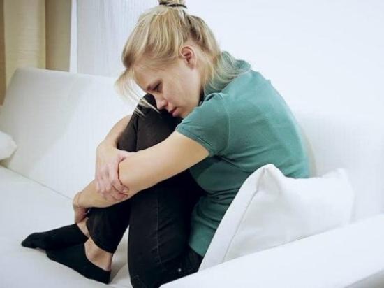 5 أساليب مضمونة للتعامل مع المشاعر غير المرغوب فيها