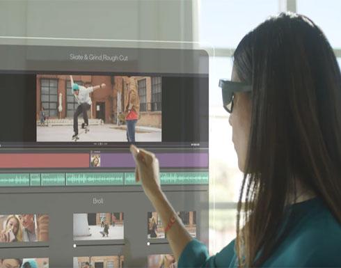 Qualcomm تكشف عن جيلها الثاني من نظارات الواقع الافتراضي والمعزز
