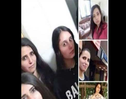 جثث 3 شابات لبنانيات تطفو على شاطئ طرطوس في سوريا