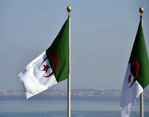 الجزائر تستدعي سفيرها لدى الرباط للتشاور ولا تستبعد إجراءات أخرى
