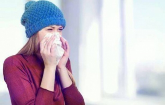 هذه الزيوت تخلصكم من الإنفلونزا... إكتشفوها!