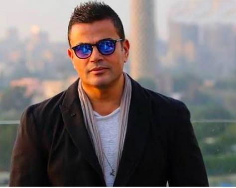"""بالمستندات: هل اقام عمرو دياب قضية ضد """"روتانا""""؟"""