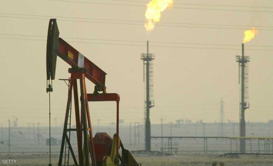 أسواق النفط مستقرة