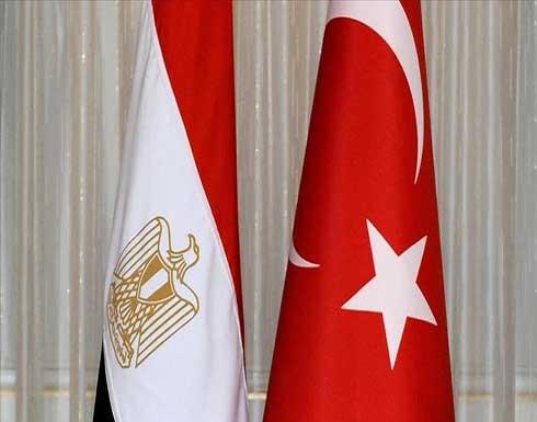 تطبيع العلاقات التركية المصرية قد يخلق آفاق اقتصاد جديدة