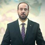ماذا تحتاج العملية السياسية في سوريا لتنجح؟