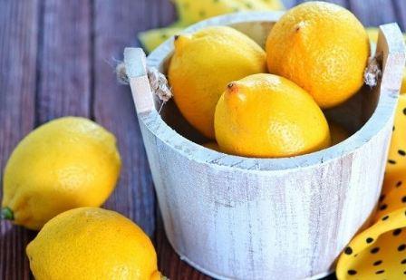 الليمون.. فوائد علاجية جمالية