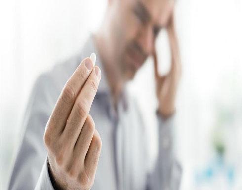 هل يزعجكم وجع الجزء الأيمن من رأسكم؟.. إليكم السبب والعلاج