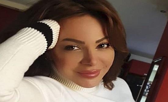 """نصائح سوزان نجم الدين للوقاية من فيروس """"كورونا""""!"""