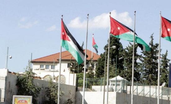 الأردن : تفاصيل الاجراءات التخفيفية التي قررتها الحكومة اليوم