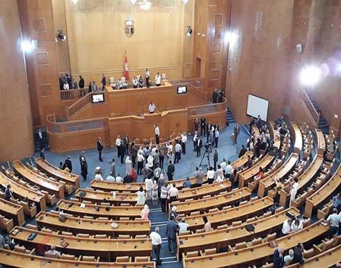 القضاء العسكري التونسي يستدعي نائبا عن ائتلاف الكرامة