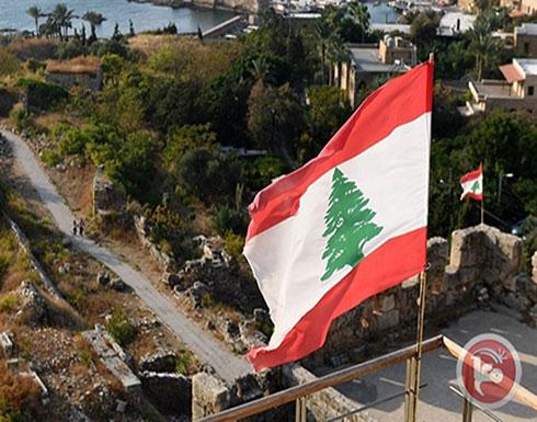قناة عبرية: إسرائيل ولبنان يديران مباحثات مباشرة