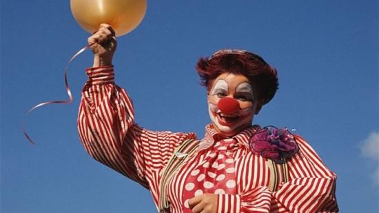 احذروا من فقع البالونات في حفلات عيد ميلاد أطفالكم!