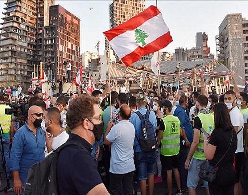 تواصل الفعاليات الرافضة لإساءة فرنسا للنبي محمد ﷺ (شاهد)