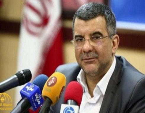 إصابة مساعد وزير الصحة الإيراني بفيروس كورونا