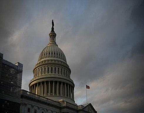 مشروع قانون في الكونغرس يعطل رفع العقوبات عن طهران
