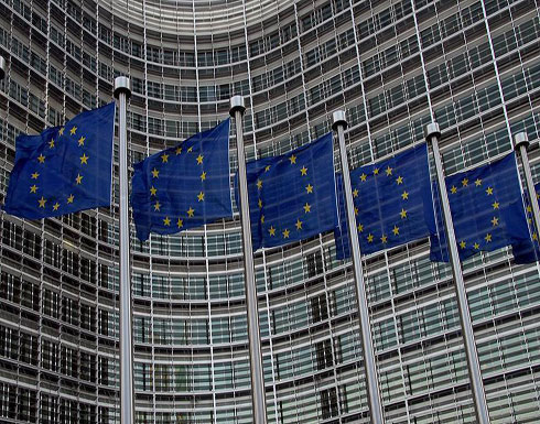سوريا.. الأوروبي يطالب بوقف قصف إدلب ودخول مساعدات إليها