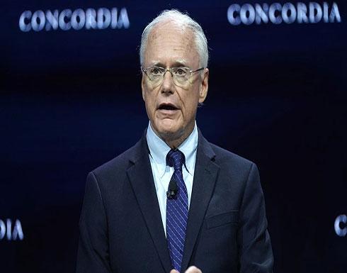 أمريكا تطالب روسيا بتغيير سياستها في سوريا