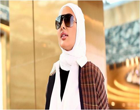 بالفيديو..جمال النجادة  بعد إخلاء سبيلها: أدفع فاتورة نجاحي