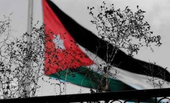 """الأردن: هلال شيعي مجاور بنكهة """"الكرملين"""" وزوجة إيرانية """"شريرة"""" لا بد من التعامل معها"""