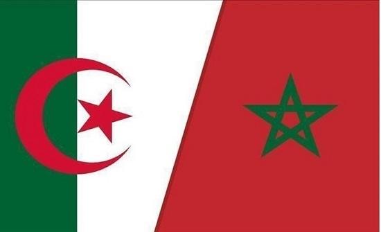 """الجزائر تتهم المغرب بجرّ إسرائيل إلى """"مغامرة خطيرة"""" ضدها"""