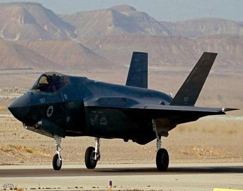 إسرائيل: الاتفاق السيء مع إيران يعني الحرب وطائراتنا مستعدة