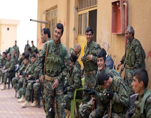 غارديان: مقاتلون أكراد سيشاركون في معركة إدلب إلى جانب الجيش السوري