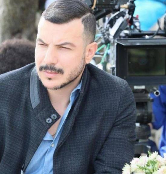 بالفيديو - باسل خياط ينتظر مولوده الثاني.. هذا جنسه وهذا ما قاله عن الطبخ!