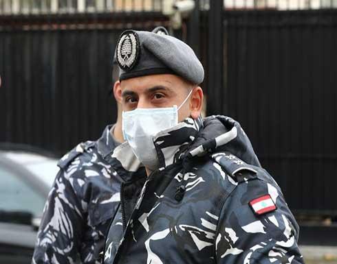 القضاء اللبناني يحقق بتعذيب الأمن للاجئين سوريين
