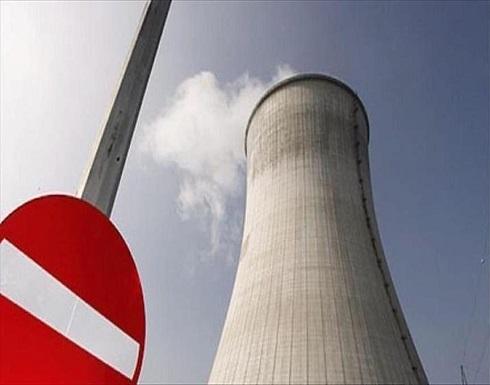 """طهران تختبر مفاعلا لتشغيله """"خلال أيام"""""""