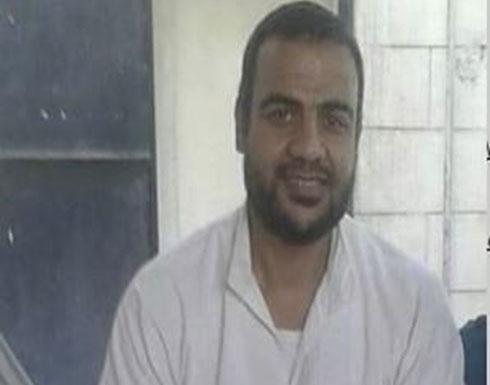 """معتقلو سجن العقرب بمصر يدعون """"أحرار العالم"""" للتضامن معهم"""