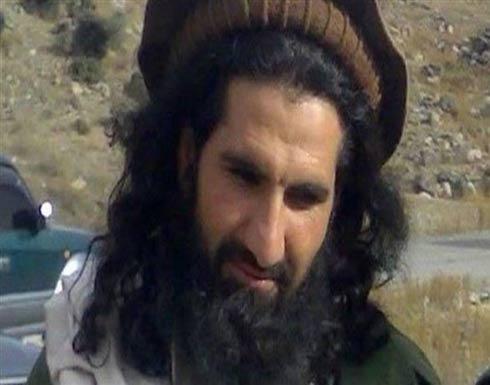 """""""طالبان باكستان"""" تؤكد مقتل نائب زعيمها بغارة أمريكية"""
