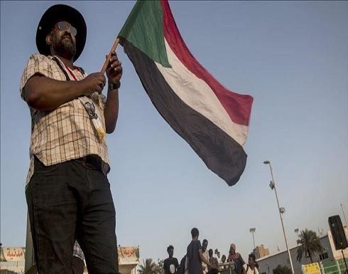 شاهد : تجدد الاحتجاجات بالخرطوم على تعديلات قانونية
