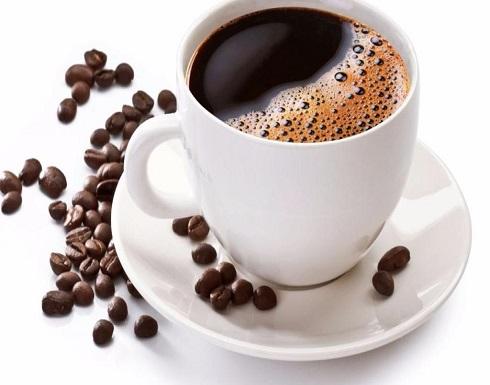 القهوة أفضل علاج للبشرة... تعلمّي كيف
