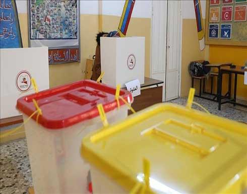 ليبيا.. مفوضية الانتخابات تتسلم قانون انتخاب رئيس الدولة