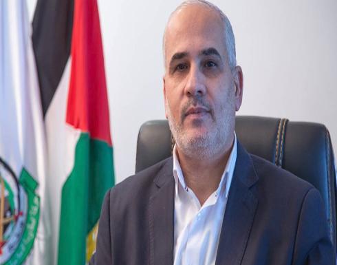 """وفد من """"حماس″ يغادر غزة إلى القاهرة تلبية لدعوة مصرية"""