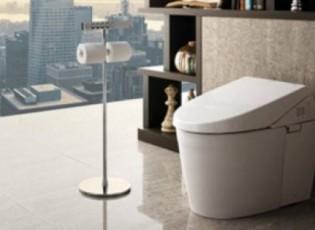 تفاديا للإحراج.. اليابان تتحرك لحل أزمة مراحيضها الذكية