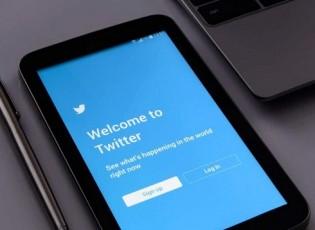 كيف يمكنك تفعيل الوضع الليلي في تويتر على أندرويد؟