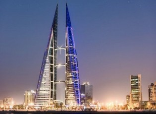 صندوق صيني بحريني بـ 50 مليون دولار يستهدف تكنولوجيا الشرق الأوسط
