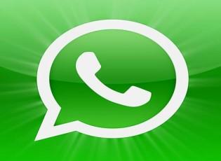 يتخفَّى في الواتساب ويسجل مكالماتك وفيديوهاتك سراً.. تحذيرات من فيروس الفدية GhostCtrl الجديد