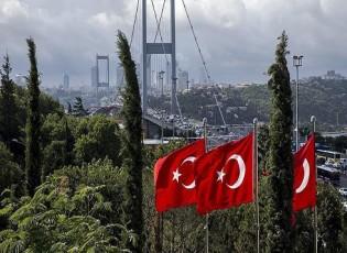 ملتقى اقتصادي بإسطنبول: 23 مليار دولار صادرات تركيا للعرب في 9 شهور